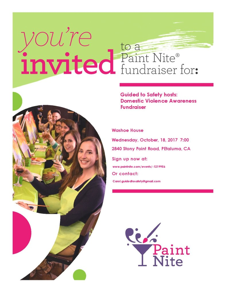 Paintnite flyer-page-001