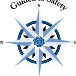 Guided To Safety