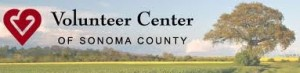 volunteer center.sc