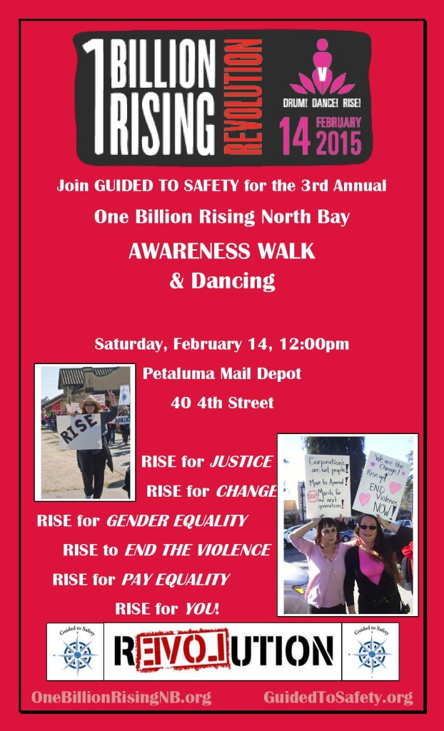 2015 OBR Walk poster-page-001